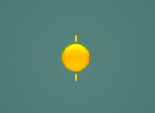 Create a Set of Weather Icons in Adobe Photoshop 6